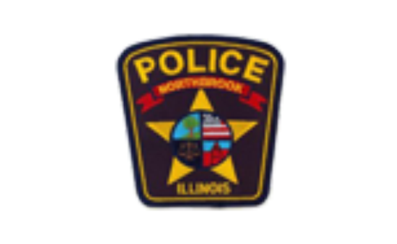 Northbrook Police